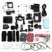 Продам SJ4000/GoPro аксессуары