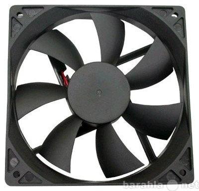 Продам Вентилятор для шкафов WT-2093B