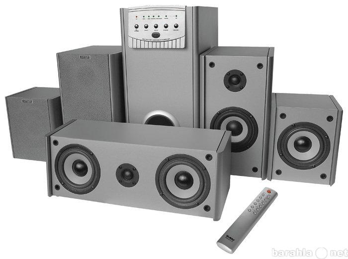 Продам электронику