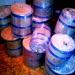 Продам Дубовые бочки и кадки