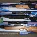 Продам Пневматические винтовки МР-512.БАЙКАЛ.