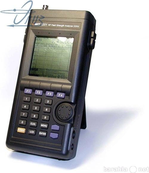 Продам Акс-1201 (MIT-3201) (Protek 3201N)