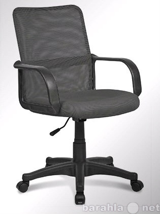 Продам Кресло для персонала