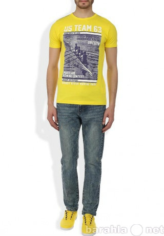 Продам Новые футболки