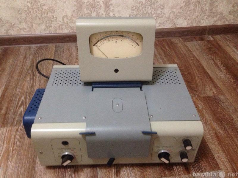 Продам Фотоколориметр кфк 2 ухл 4.2
