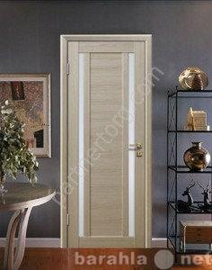 Продам: Межкомнатные двери