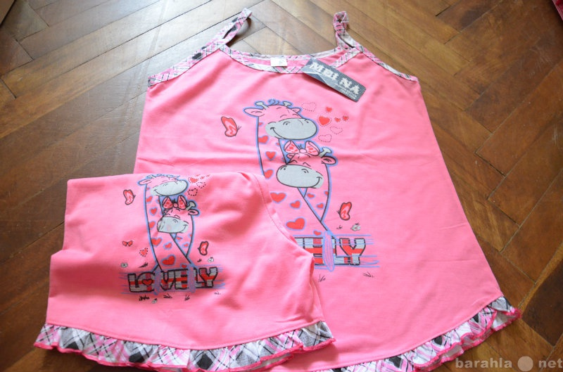 Продам: Пижама