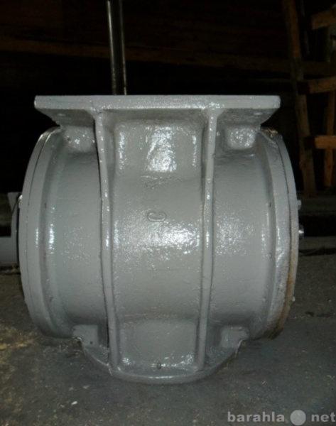 Продам Оборудование для производства пеллет