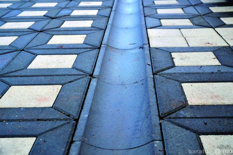 Росстрой бетон дальнее в улан удэ завод бетона