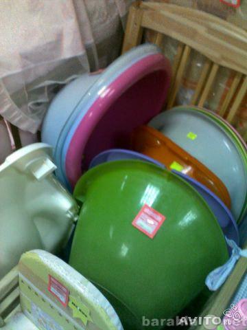 Продам: Ванночки для купания младенцев