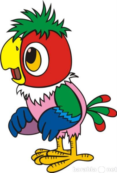 Приму в дар: Приму в хорошие руки попугайчиков