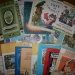 Продам Книги 80-90х