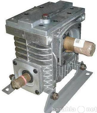Продам Червячный  редуктор 2Ч-80