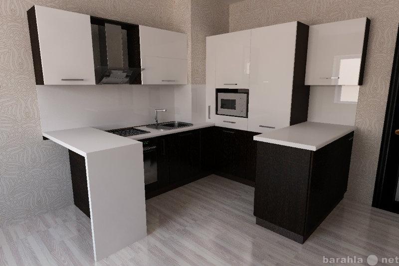 Продам: 3Д дизайн вашего дома.
