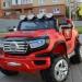 Продам Автомобиль детский