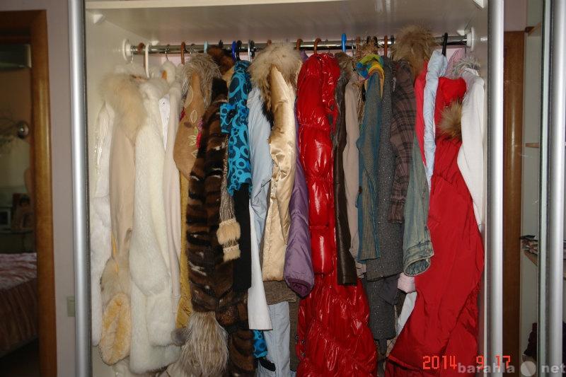 Продам: Одежда и обувь для девочки