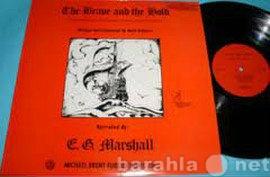 Продам Англия Музыкальная композиция о Колумбе