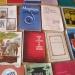 Продам Книги на французском зыке