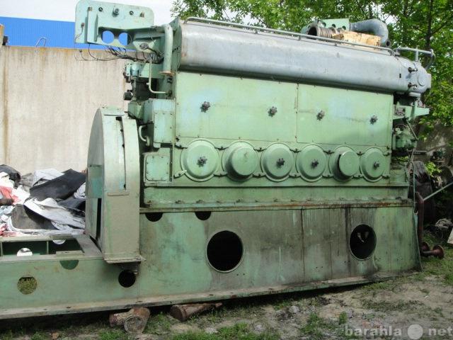 Продам ДГА-315, СГ2/85/45/12, 6ЧН25/34,запчасти