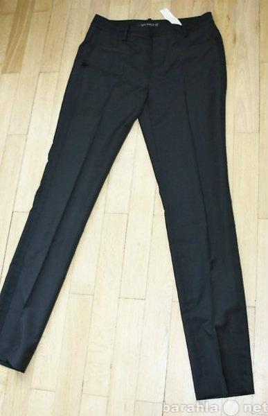Продам Классические брюки zara