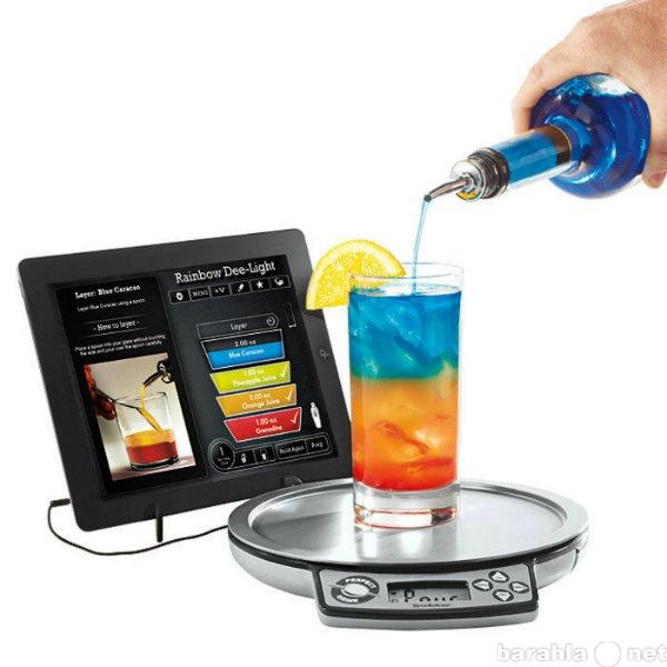 Продам: Мини бар Perfect Drink App