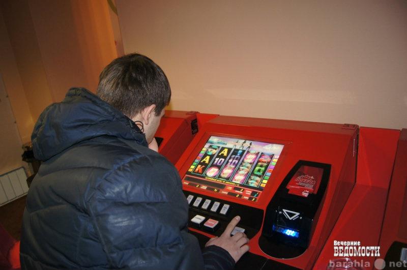 казино победа автоматы