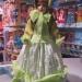 Продам Фарфоровая Кукла