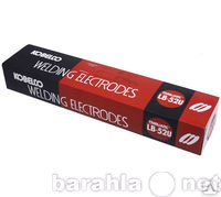 Продам Сварочных электроды