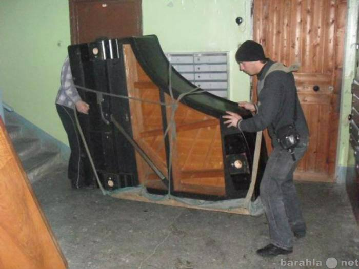 Продам перевозку пианино рояля