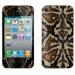 Продам Наклейка Змеиная кожа на iPhone 4/4s