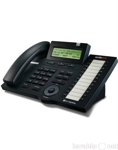Продам Cистемный телефон для мини атс