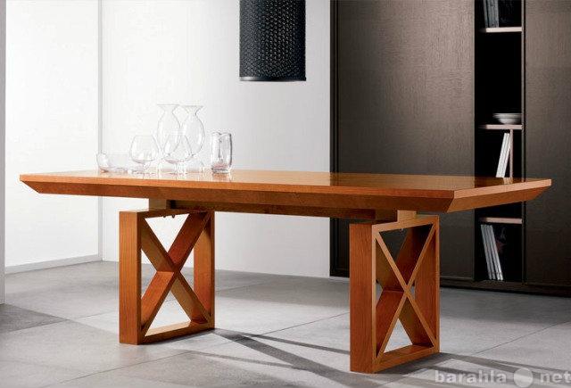 Продам Мебель из дерева.