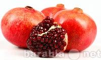 Куплю фрукты