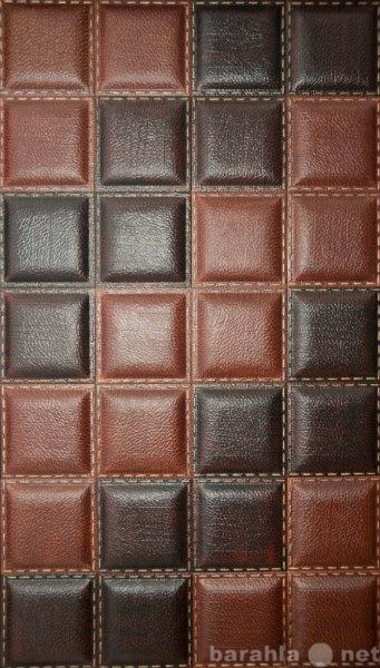 Продам Мозаика и керамическая плитка