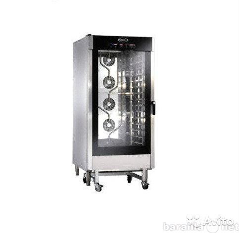 Продам Печь конвекционная серии XBC1004