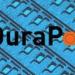 Продам Durapol SuperPressure (Англия)