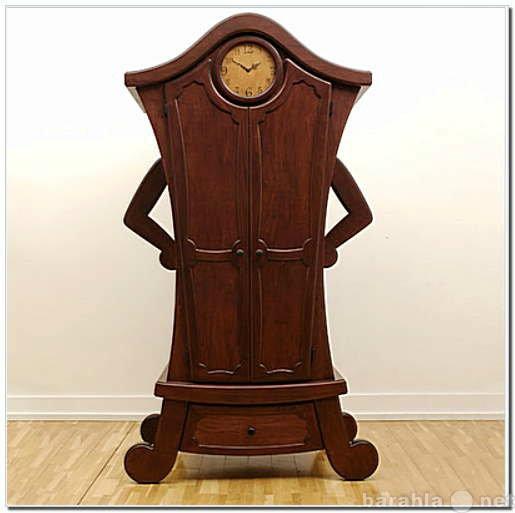 Продам Волшебный шкафчик из сказки