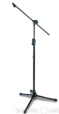 Продам Микрофонная стойка типа журавль