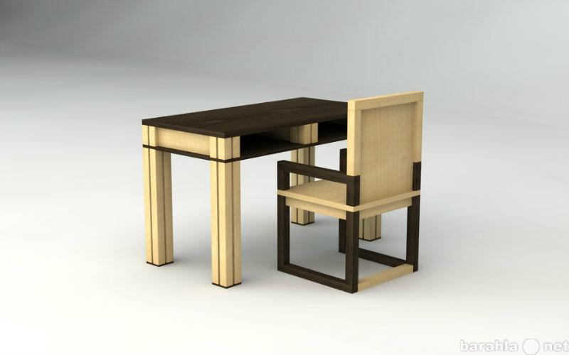 Продам Письменный стол D-Tech