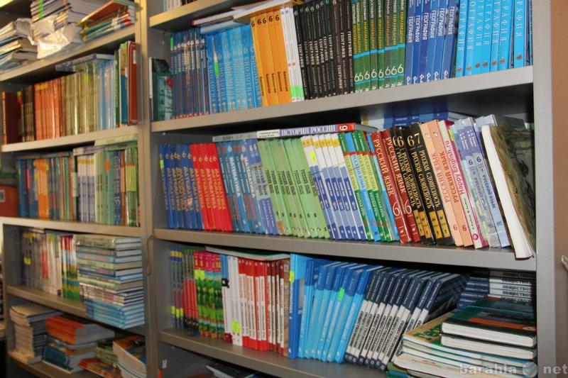 Продам Учебники 7 класс, б/у, новые. Магазин