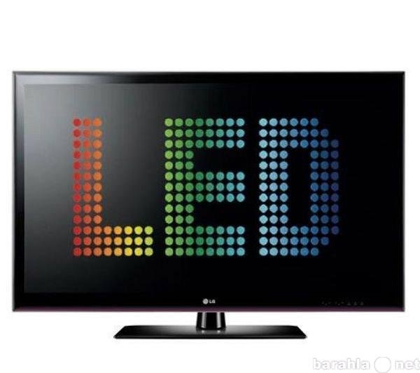 Куплю A LCD-телевизор LG SAMSUNG