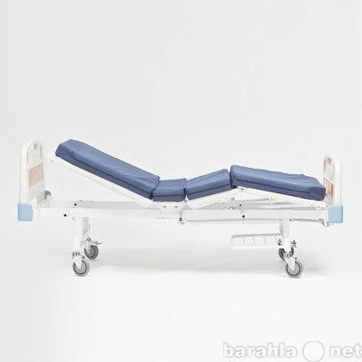 Продам Функциональные медицинские кровати