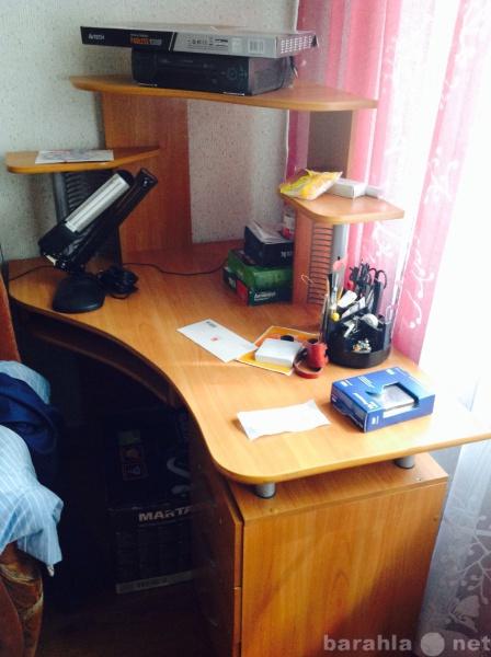 Доска объявлений.отдам бесплатно, в дар мебель г.владимир охота рыбалка новосибирск частные объявления