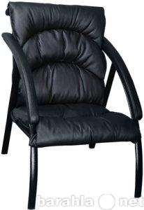 Продам Кресло офисное продам