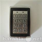Продам Кодовая клавиатура YK-568L