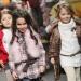 Предложение: Сток детской одежды оптом