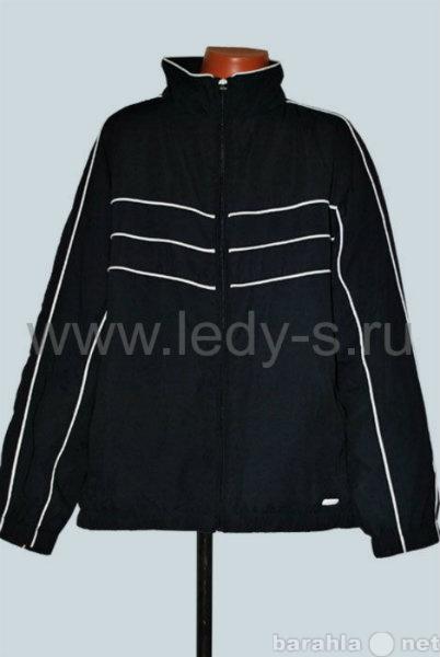 Продам Спортивная одежда секонд хенд