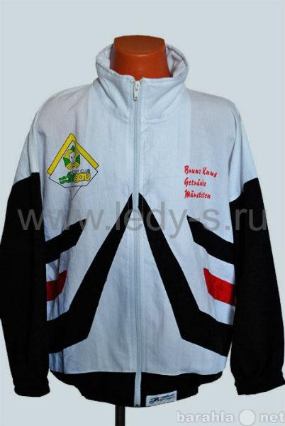 Купить детская спортивная одежда секонд хенд в Тамбове — объявление №  Т-7372590 (5580709) на Барахла.НЕТ e95dabaef4c