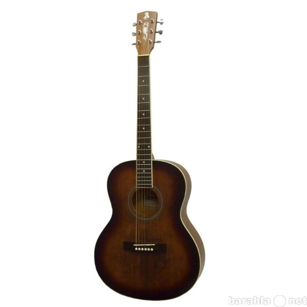 Продам Гитара акустическая. В лучших традициях