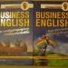 Продам Словари,самоучители и учебники английско